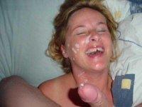 Nextdoor wives and amateur MILFs nude