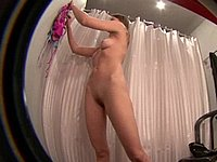 Changeroom nude pics
