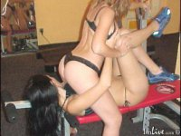 Lesbian livecams preview gallery