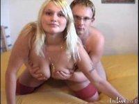 Amateur Couples Cams