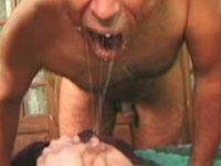 Sexy Lactation Videos
