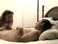 This video was taken from couple private porn collection