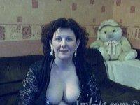 Big Boobs Free Webcams